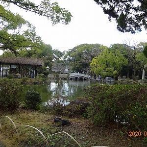40220-6 福岡県宗像市(特集:宗像大社)