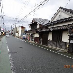 40220-6 福岡県宗像市(赤間)