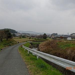40344-0 福岡県須恵町