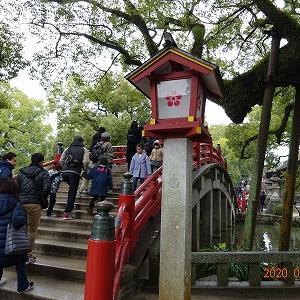 40221-4 福岡県太宰府市