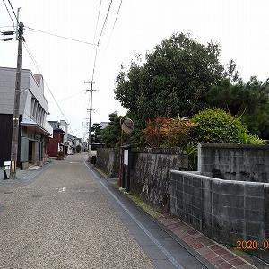40212-5 福岡県大川市