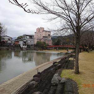 41209-1 佐賀県嬉野市(嬉野)
