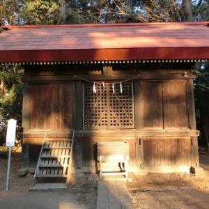 北野天神社 その2
