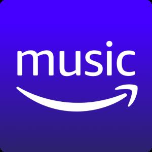 月額500円ならAmazon Musicは使えるかも。
