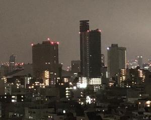 東京の現状と今できること。