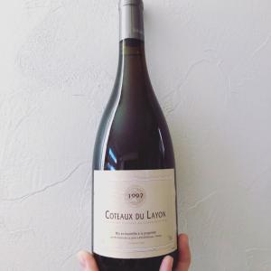 ワインと愛の不時着。