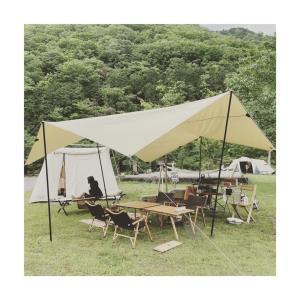 5月キャンプ②
