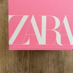 ZARA SALE