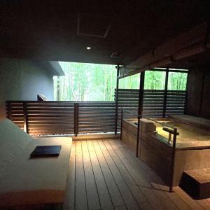 我が家の夏休み第三弾④ふふ奈良ステイ
