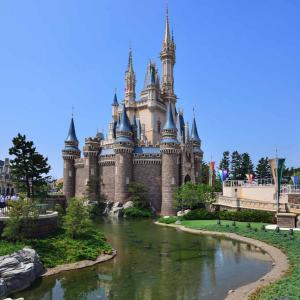 東京ディズニーランド・東京ディズニーシーが2020年2月29日から3月15日の臨時休園が決定