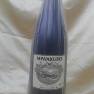 限定30本 マルサン葡萄酒 一升瓶ワイン
