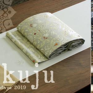 【Kikuju Special days 2019】