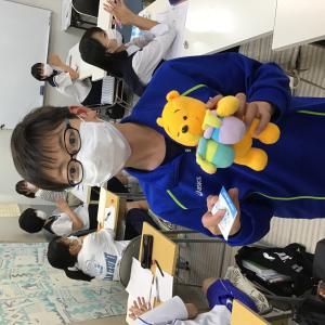 今日は爆弾少年団の日本デビューです/見学が、、、えっ1人~