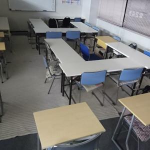 今日から霜月・11月だよー/石川高専のオープンカレッジだった