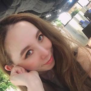 【club miumiu】×JULIANA東京 4/26