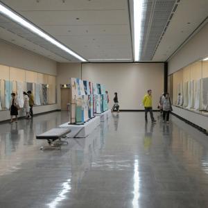 第41回伝統加賀友禅工芸展