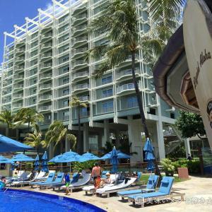 【ハワイ】ハワイ州観光局が観光再開に向けた準備を開始
