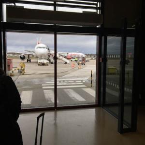とうとうベルリン・テーゲル国際空港がお役御免に – なんと、ベルリン・ブランデンブルク国際空港10/31開港のニュースは本当だった!