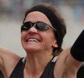 東京オリンピックのマラソン・競歩コースが札幌へ変更