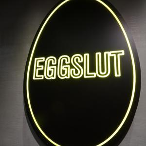 eggslut   ROUTE 20 SANDWICH