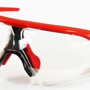 大型サングラス用全視界度付きダイレクトスポーツ遠近両用レンズ&調光・偏光機能対応レンズ発売開始!