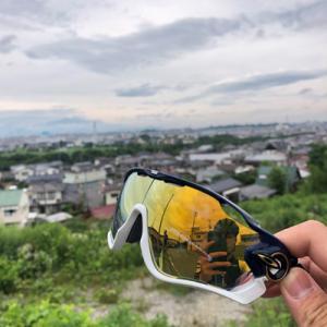 金栄堂サポート:日本大学自転車競技部・三澤優樹選手 FACT×ICRX NXTレンズインプレッション!
