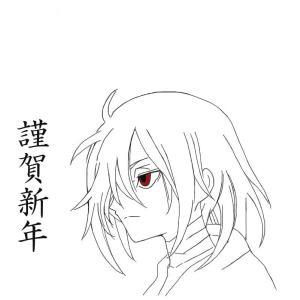 ハジマリ × ノ × コトバ