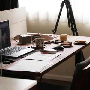 撮る、飾る、補正するを駆使してたい焼きを撮ってみました@えり先生のオンラインカメラ講座