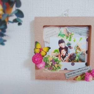 【7月の開催】アルバムカフェGOGOかおりんご※追加情報