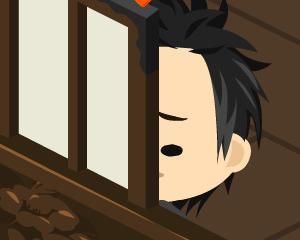 接待に向いている新宿の個室!