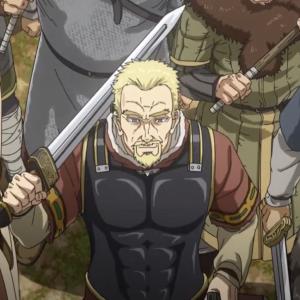 海外「ありがとう日本」 日本製ヴァイキングアニメの完成度に北欧から絶賛の声