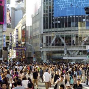 海外「日本にいるだけで痩せるぞ」 なぜ日本人はスリムなのか台湾で大きな議論に