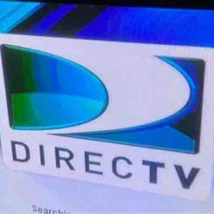 誰かに勝手にサテライトTV契約キャンセルされました