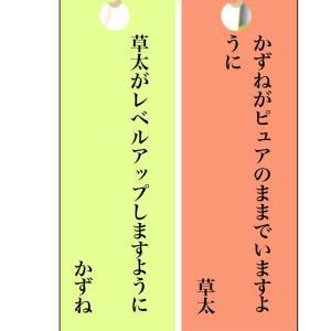 七夕メーカー