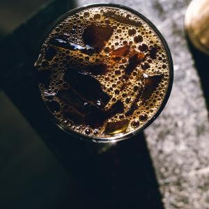 今日は日曜、ウオヌマコーヒーロースターズの日です