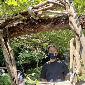 SYOKU-YABO農園で心も体もリフレッシュ
