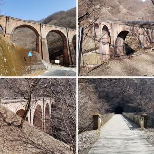 群馬、長野、栃木へ車中泊の旅3日目最終日