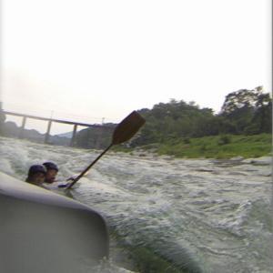 日本最高処の野天風呂を目指し山歩き 八ヶ岳・本沢温泉
