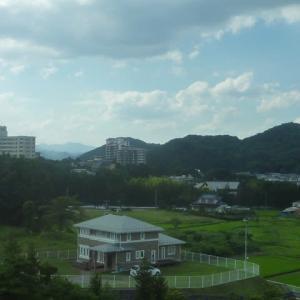 動じない 市中感染 これでもか ついに東京は224名感染者