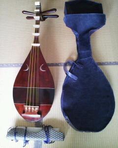ハイパーソニック・エフェクト楽器 (No.1474)