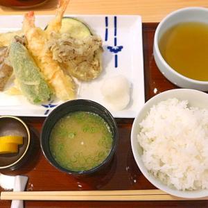 和食は良いね  #日本料理なかの {福岡市中央区}