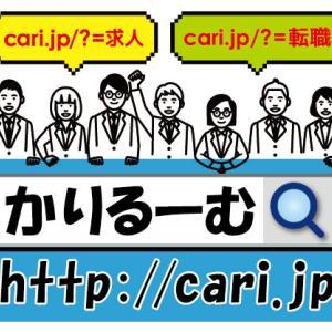 名古屋市へのパブリックコメント原案 cari.jp