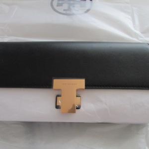 トリバーチToryBurchのクラッチバッグを日本へ発送! 個人輸入のお手伝い!アメリカ売れ筋