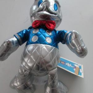 DisneyStore(USA)の商品をアメリカから日本へ発送★個人輸入のお手伝いアメリカ売れ筋