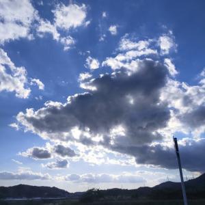 【尊厳概念の歴史】3、ルターと宗教改革