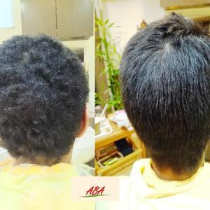 お気に入りの髪型を探しませんか?