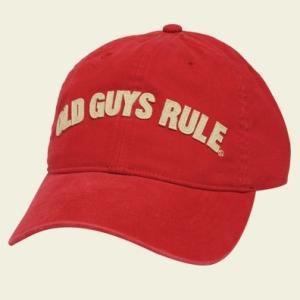 Baseball Cap 「野球帽」