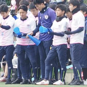 プリンスリーグ九州【参入戦1日目】