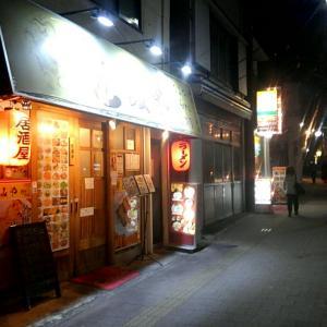 チャーシュー麺ではなくチャーシューとラーメン/高田馬場