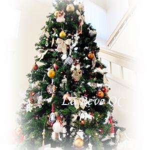 Merry Christmas 2020 ♪